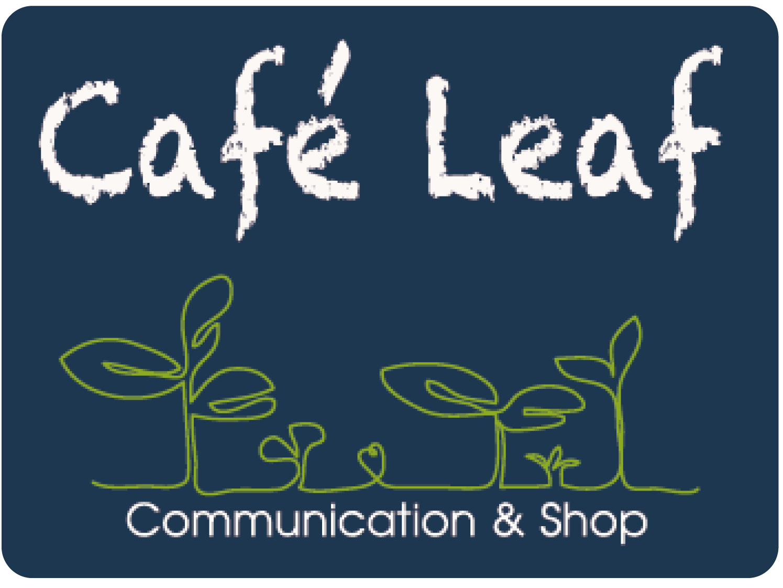 横浜CafeLeaf