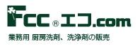 link_FCCeco.com_.jpg