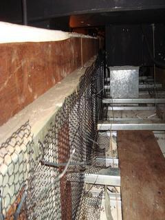 厨房天井裏2.jpg