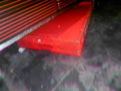 DSCN8914.JPG