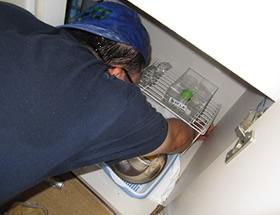 お家の施工方法
